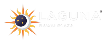 Laguna Rawai